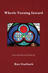 Wheels Turning Inward cover