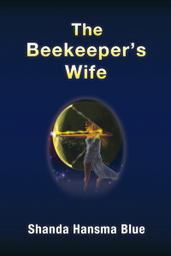 The Beekeeper's Wife cover