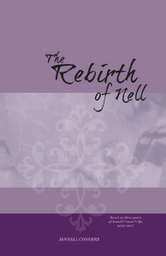 The Rebirth of Nell cover