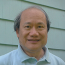 Paul C. Ng photo