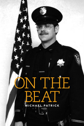 On The Beat cover