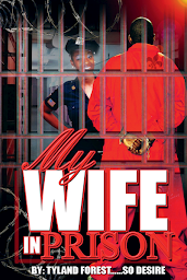 My Wife in Prison cover
