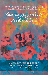 Sharing My Mother's Heart and Soul cover