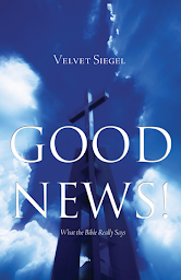 Good News! cover