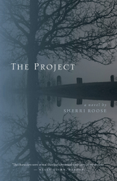 The Project cover