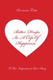 Bitter Drops In A Cup Of Happiness cover