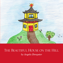 The Beautiful House on the Hill cover